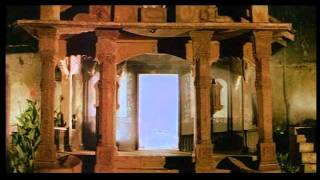 Tujhe Dekhkar - Bollywood Song - Sawan Ko Aane Do