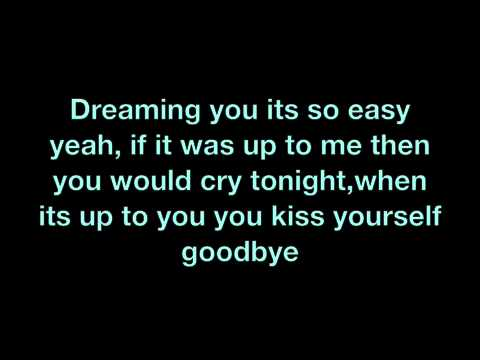 The All American Rejects - Kiss Yourself Goodbye + Lyrics ...