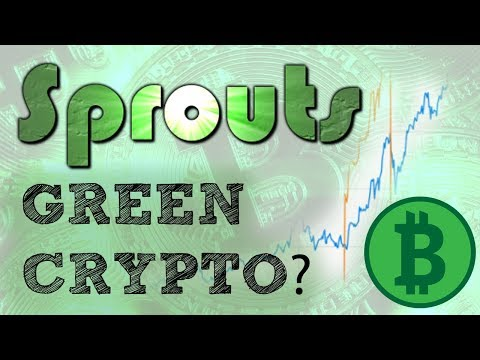buy sprouts cryptocurrency