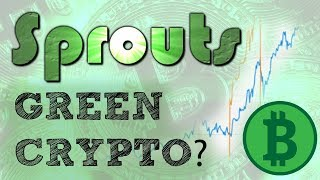 Sprouts (SPRTS) Coin Honest Review, Analysis & Predictions for 2018