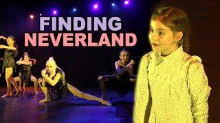 Baixar FINDING NEVERLAND Medley (Live) by Spirit YPC