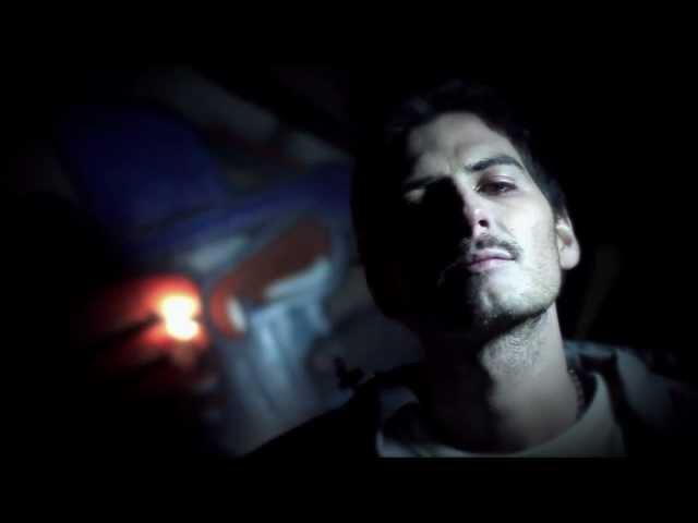 Nuevedoz ft. Dennis Da Menace - La Piramide Prod. Demek (Video Oficial HD)