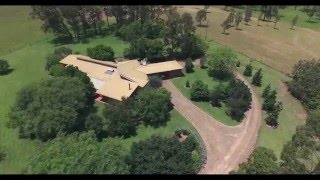 for sale luxury country house and property hunter valley australia 1080p