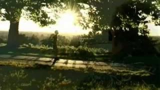 Play This Sweet Love (Prins Thomas Sneaky Edit)