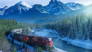 Nice Canadian Photos