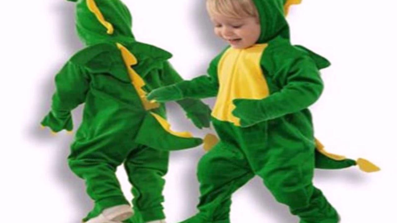 Карнавальный костюм дракона своими руками фото 241