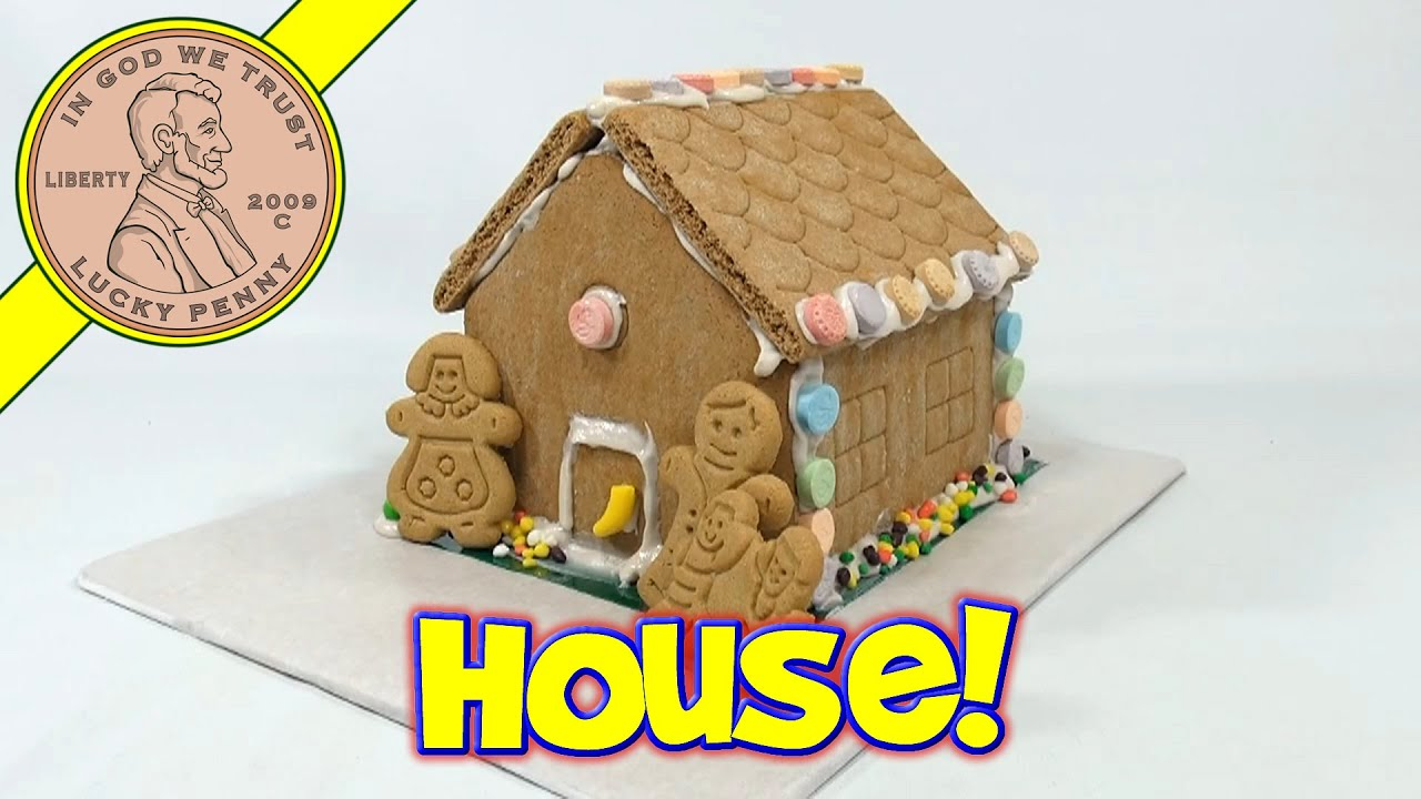 gingerbread house kits wonka gingerbread house kit make a gingerbread house 12048