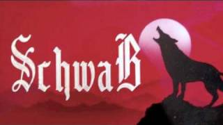 SchwaB - The Mole Man - Song from Ford Fiesta Commercial
