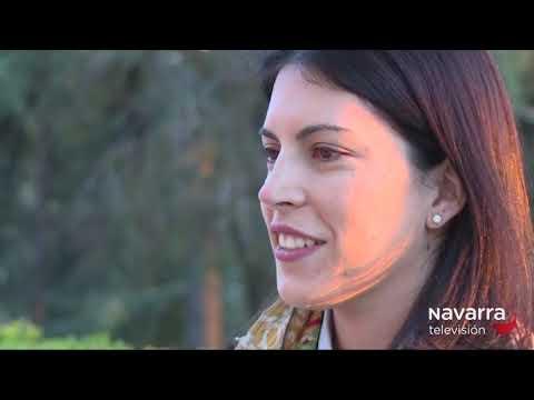 Adriana Maldonado, candidata socialista a Europa