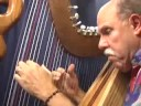 Harp Channel-Donna Juana