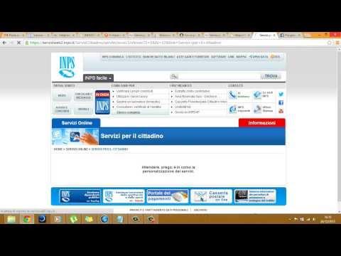 Pagamento Bonus Renzi su Naspi a Febbraio 2020: data di pagamento from YouTube · Duration:  1 minutes 41 seconds
