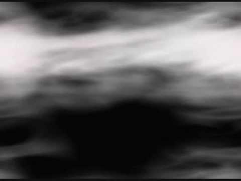 Words - Skylar Grey (Lyrics)