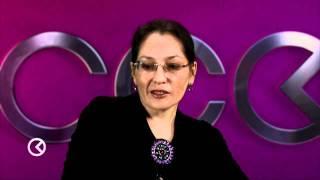 видео КАК ЗАСТЕЖКА НА ОДЕЖДЕ ВЛИЯЕТ НА ЗДОРОВЬЕ ЖЕНЩИНЫ. Обсуждение на LiveInternet