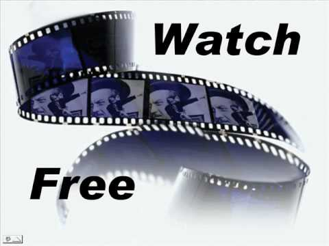Free Movie Downloads  Watch Free Films  Video on Demand