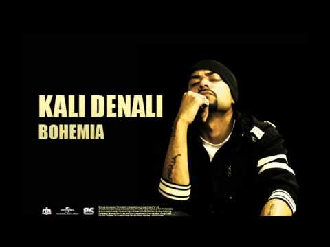 BOHEMIA - Kali Denali (Official Audio) Classic Viral Hit!