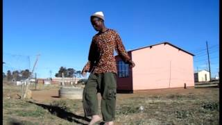 Sva - Bayanya Laba ft Mampintsha, Babes Wodumo & Dj Tira
