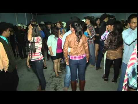 Grupo Legitimo en XV anos de Neftaly Turrubiartes en Progreso Rioverde SLP 4ta Parte