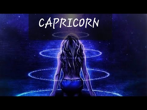 Capricorn September 2019 tarot card reading forecast, #tarot #horoscope  #dailyreading #tarotcards