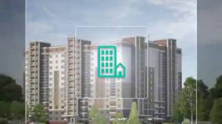видео Франшиза Tom Tailor - Технология бизнеса