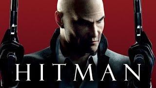ОБЗОР: Хитман 6(Новая часть легендарного симулятора наемного убийцы! Hitman 6 - будет ли это перерождение эпичной серии или..., 2015-07-28T12:21:14.000Z)