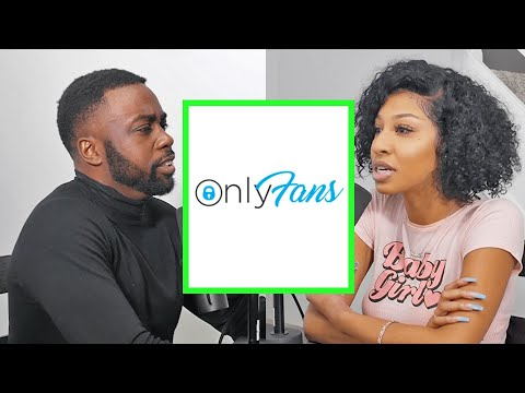 Kim Sandy Explains The Dark Side of OnlyFans and Instagram Modeling