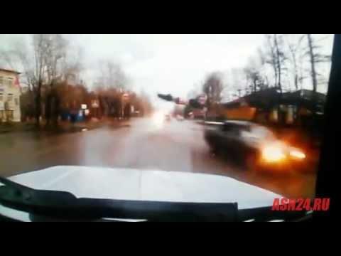 Кемеровская область новости сегодня