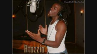 Watch Atozzio Round Of Applause video
