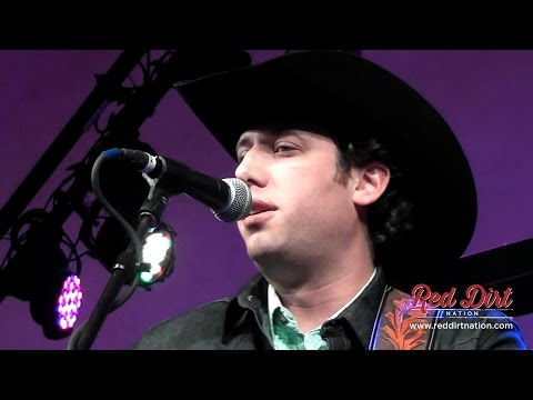 Jacob Tovar & The Saddle Tramps - If You've Got The Money - Cain's Ballroom