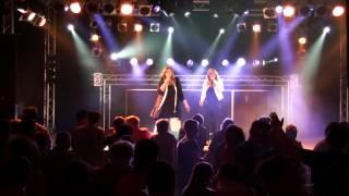 De Roffels - Ga Met Me Mee Naar Majorca (Partyweekend Ster van Twente)