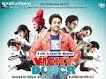 Top 10 Drama Hindi movies