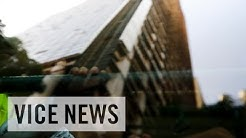 VICE News Daily: Beyond The Headlines - July, 24 2014