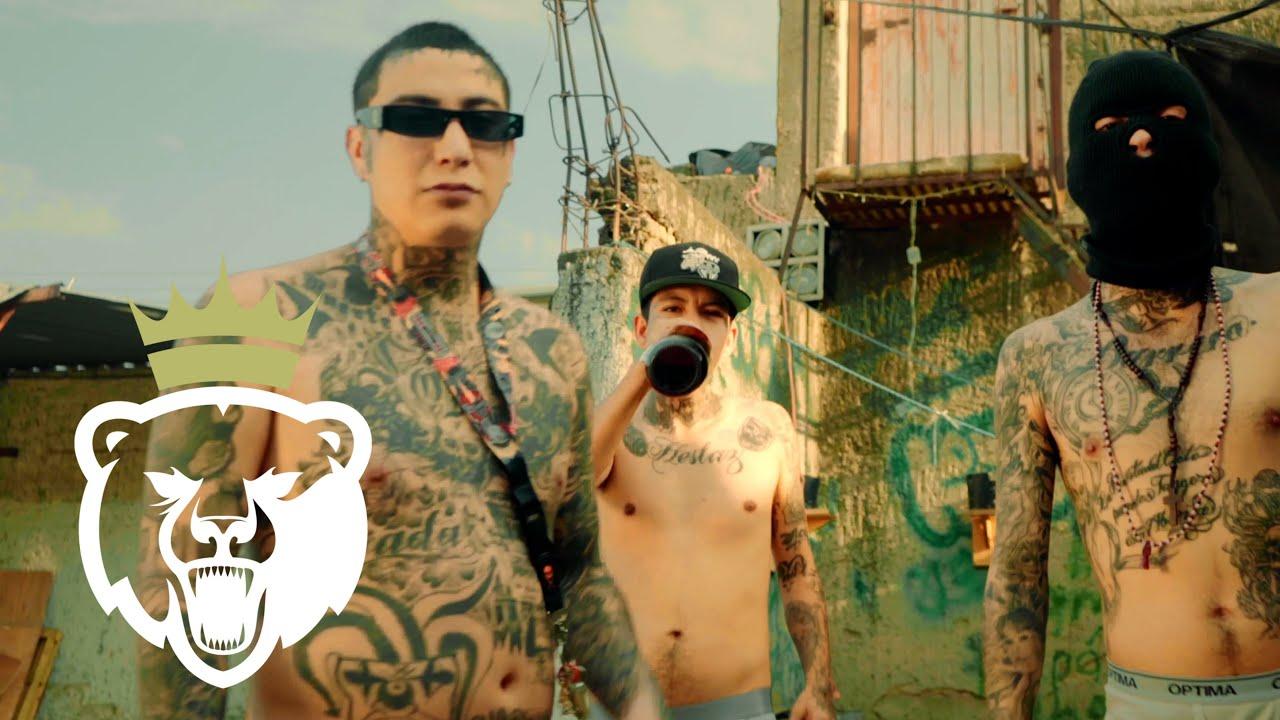 Download UNEX MSC // DISPAROS AL AIRE // VIDEO OFICIAL