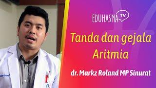 Kabar Jessica Iskandar Idap Penyakit Takikardia - Insert Siang 15 Juli 2020 Insert Siang 16 Juli 202.