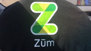 Drive with Zum! What to expect?