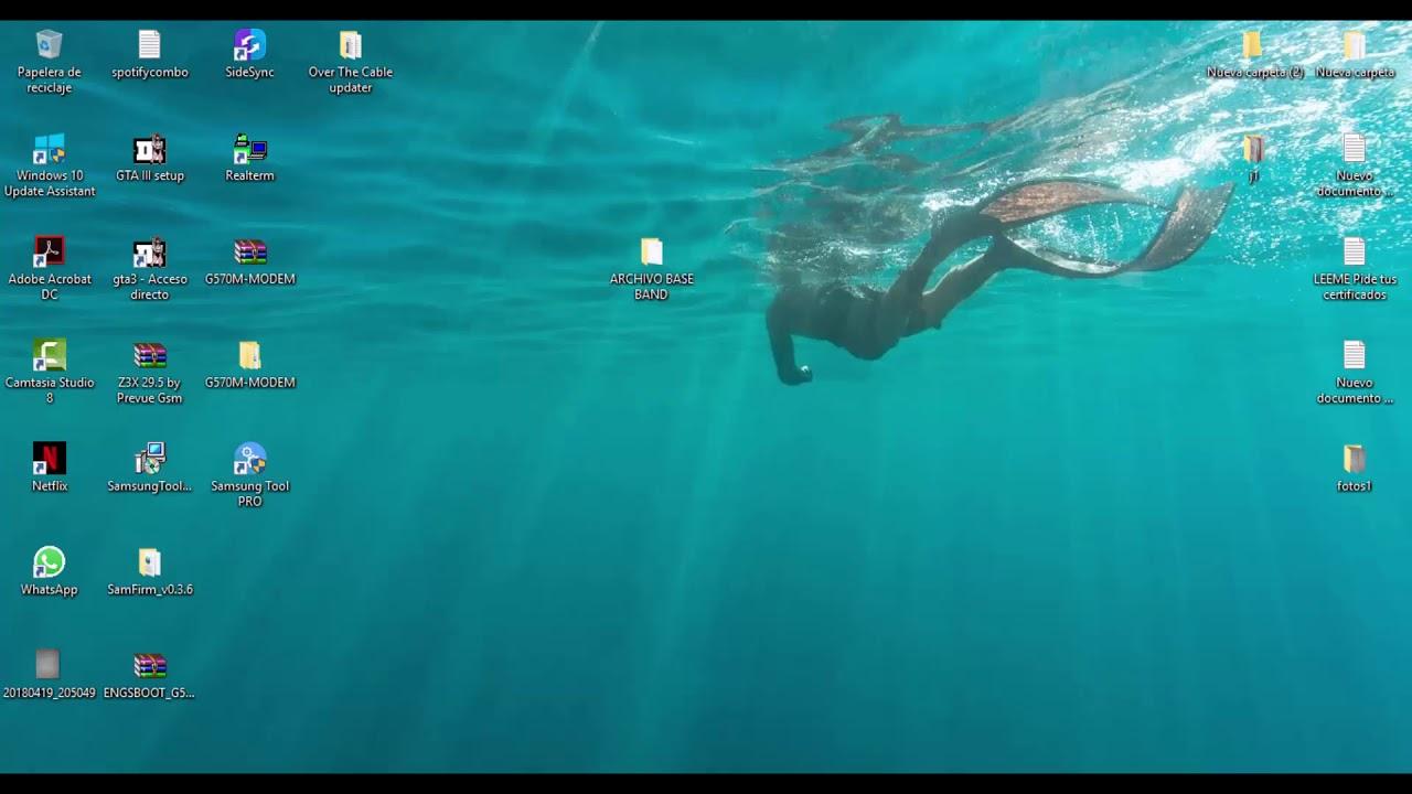 Descargar DriverToolKit (Windows 10) ll Actualiza tus ...