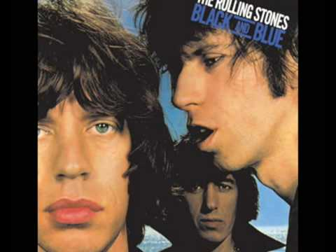 The Rolling Stones - All 22 Studio Albums from 1964 to 2005