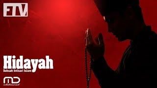 FTV Hidayah | Suamiku Di Rebut Teman Kuliahnya (Part 6)