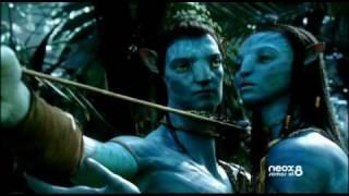 Avatar La creacion del mundo de Pandora-1.avi