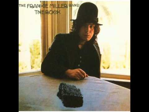 Frankie Miller - Hard On The Levee