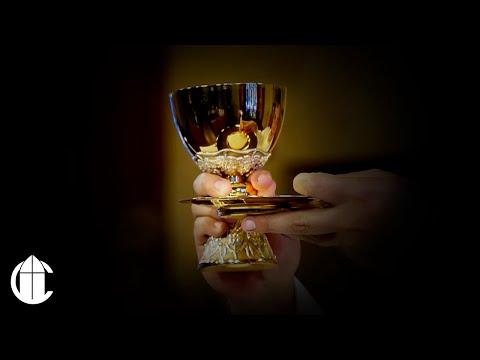 Catholic Mass: 9/27/19 | Memorial of Saint Vincent de Paul