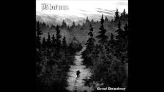 Blotum - Eternal Despondency (Full Demo)