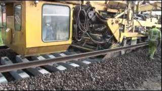 Как В Германии Строят Железные Дороги.flv(, 2012-03-31T14:17:29.000Z)