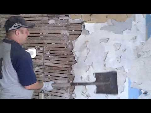 diy-how-to-remove-lath-and-plaster-part-1-plaster