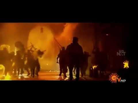 bigil-verithanam-official-video-song-|thalapathy-vijay|nayanthara|atlee|a.r.rahman