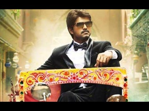 Bairava tamil  full movie HD video