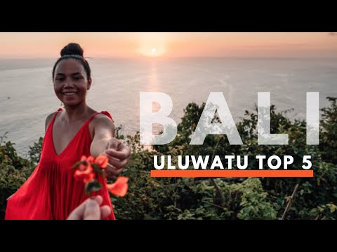 what-to-expect---uluwatu,-bali-🇮🇩