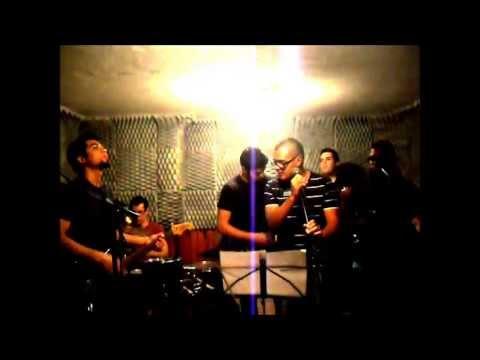 A Banda de Moroni - Last Night (The Strokes Cover)