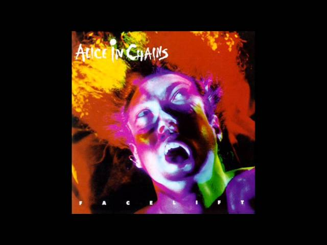 alice-in-chains-we-die-young-aliceinchainsalbums