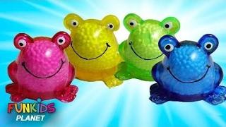 Дети Дети Обучающие Обучение Цвет Дети Малыш Малыш Дети