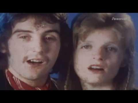 Sir Paul McCartney & Wings - Helen Wheels [New Master Exp.] [HD]